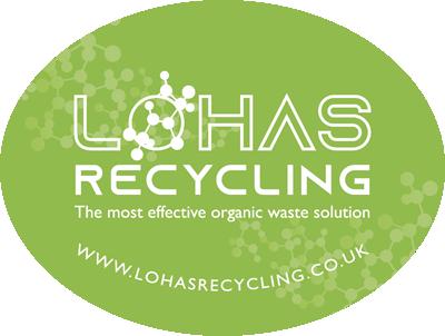 lohas recycling